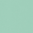 Challenged Solid Paper - Seafoam