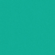Challenged Solid Paper - Teal