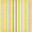 Challenged Paper - Stripes & Dashes