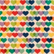 Challenged Paper - Hearts