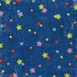 Challenged Paper - Stars