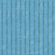 Challenged Paper - Glitter Stripes