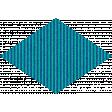 Challenged Sticker 04 - Diamond Stripes