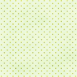 Taiwan Paper - Polka Dots - Green