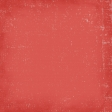 Taiwan Solid Paper - Red