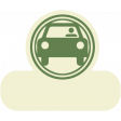 Taiwan Recreation Tab - Car