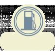 Taiwan Recreation Tab - Gas Pump