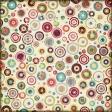 Change Paper - Circles 31