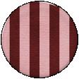 Change Brad - Red Stripes