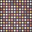 Change Paper - Polka Dots 61