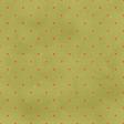 Change Paper - Polka Dots 62
