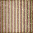 Change Paper - Stripes 111  - Distressed