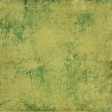 Change Solid Paper - Green