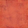 Change Solid Paper - Orange