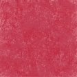 Change Solid Paper - Pink