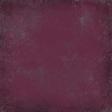 Change Solid Paper - Purple