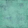 Change Solid Paper - Teal