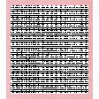 Change Frame - Pink
