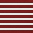 July Fourth Paper - Stripes