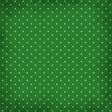 Polka Dot 8 - Green
