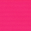 Vietnam Solid Paper - Pink