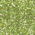 Sweet Things Green Glitter