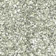 Sweet Things White Glitter