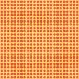 Cheer Red Polka Dot Paper