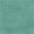 Cheer Polka Dot Circle Paper