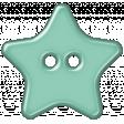 Cheer Button - Star