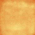 Pattern 23 - Orange