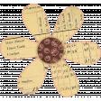 Discover Flower - Soft Petal Grades