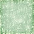 Distressed 21 - Green
