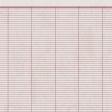 Malaysia Purple Notebook Paper