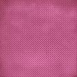 Malaysia Polka Dot Paper - Purple