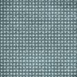 Malaysia Blue Glitter Polka Dot Paper