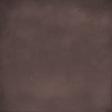 Solid Dark Grey Paper - Malaysia Kit