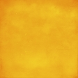 Solid Dark Orange Paper - Malaysia Kit