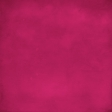 Solid Dark Purple Paper - Malaysia Kit