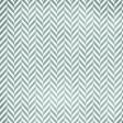 Chevron 17 Paper - Blue & White