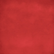 Solid Dark Red Paper - Malaysia Kit
