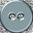 Malaysia Button - Blue Circle