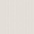 Argyle 11 - Embossed White Paper