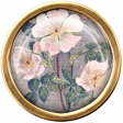 Ephemera Flower Brad 02