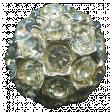 Bauble - Diamond Ball Jewelry