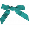 Inspire Bow 29 - Green
