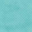 E&G Blue Polka Dot Paper