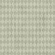 Argyle 9 - Gray