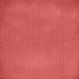 Family Game Night Polka Dot Paper - Red