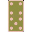 Domino - 4 & 5